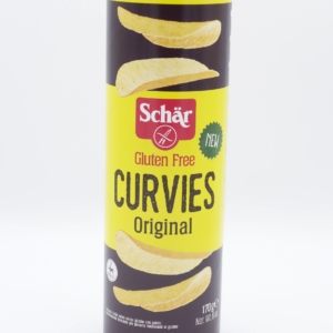 curvies- original- patatine- schar