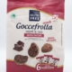 goccefrolla- cacao-monoporzione- snack- dolce- nutrifree