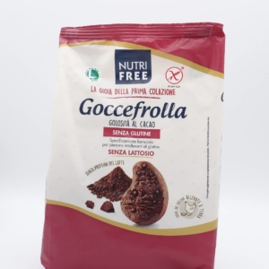 goccefrolla-cacao- biscotti- nutrifree