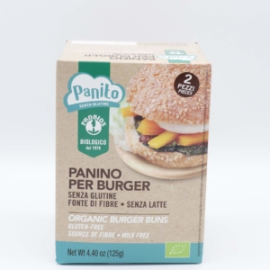 panino- hamburger- panito- biologico